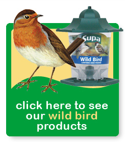 Click here to see our wild bird products
