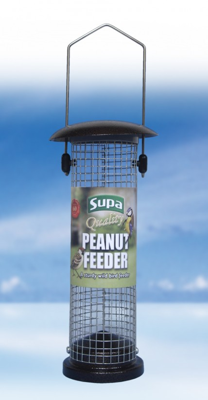 Wild Bird Peanut Feeders Wild Bird Peanut Feeders Wild