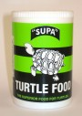 Competitive Turtle Food 20gram